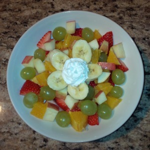 fruit-salad-apples-grapes-bananas-oranges-strawberries