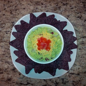 homemade-guacamole-2