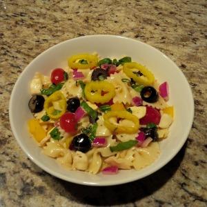 italian-basil-pasta-salad