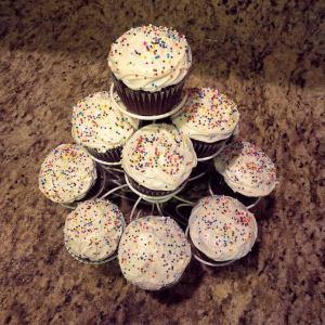 lady-ks-cupcakes