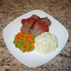 meatloaf-cuisine