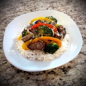 organic-beef-stir-fry