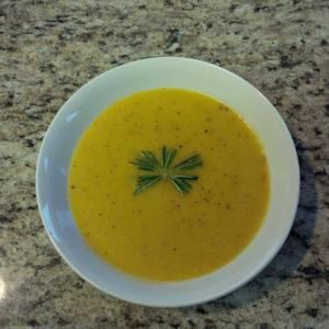 organic-butternut-squash-soup