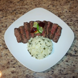 organic-chipotle-sirloin-with-cilantro-lime-jasmine-rice