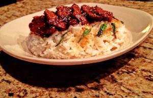 organic-mongolian-beef-over-jasmine-rice
