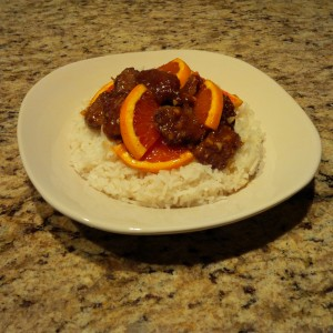 organic-orange-beef-over-jasmine-rice