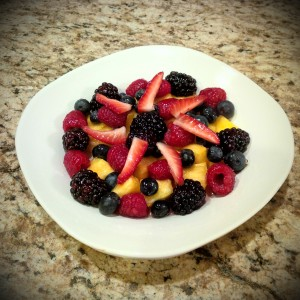 organic-pineapple-berry-fruit-salad-with-honey-lime-drizzle