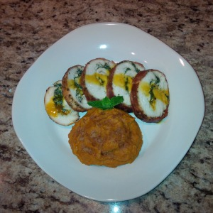 organic-spinach-ricotta-stuffed-chicken-breast