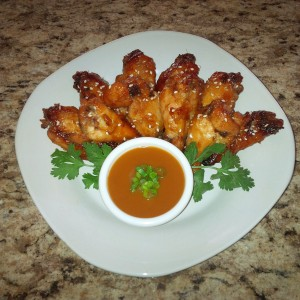 organic-teriyaki-chicken-wings