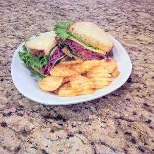 roast-beef-sandwich