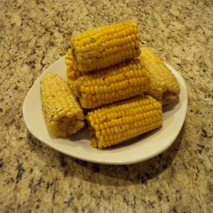 seasoned-corn-on-cobb