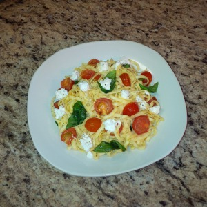 tomato-basil-and-ricotta-linguine