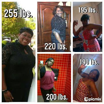 weight-loss-journey