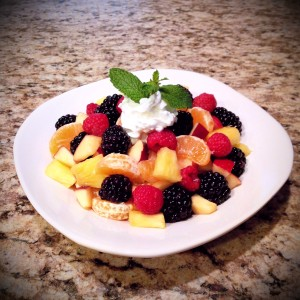 winterberry-fruit-salad