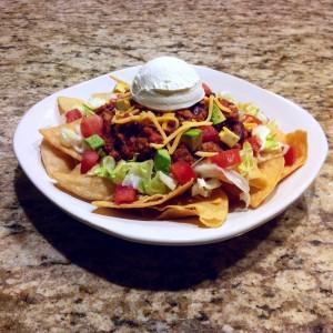 taco-salad-1