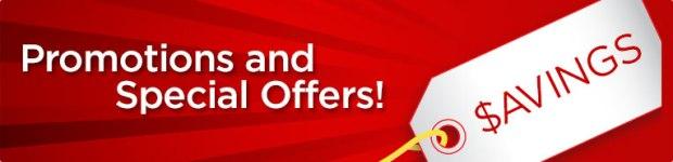 promo_offer_banner