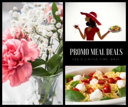 LKC - Promo Meal Deals.png
