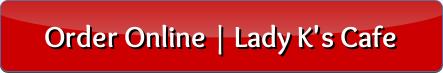 button_order-online-lady-ks-cafe